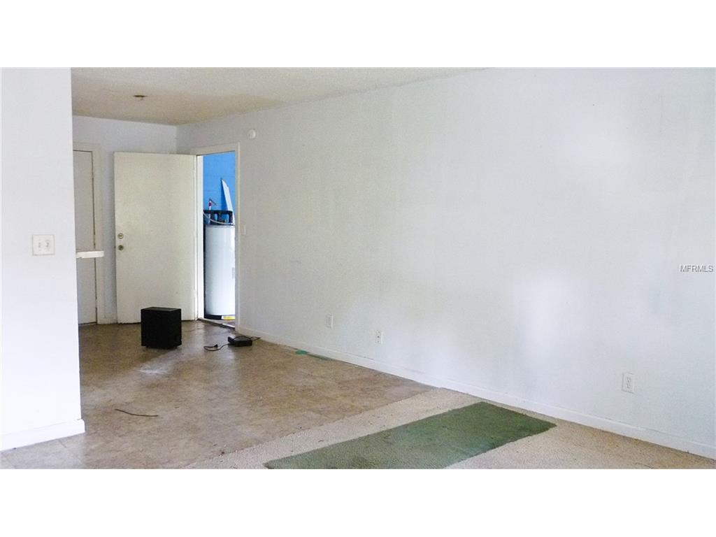 84 Tyson Court, Oviedo, FL 32765