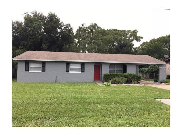 560 Rosedale Ave, Longwood, FL 32750