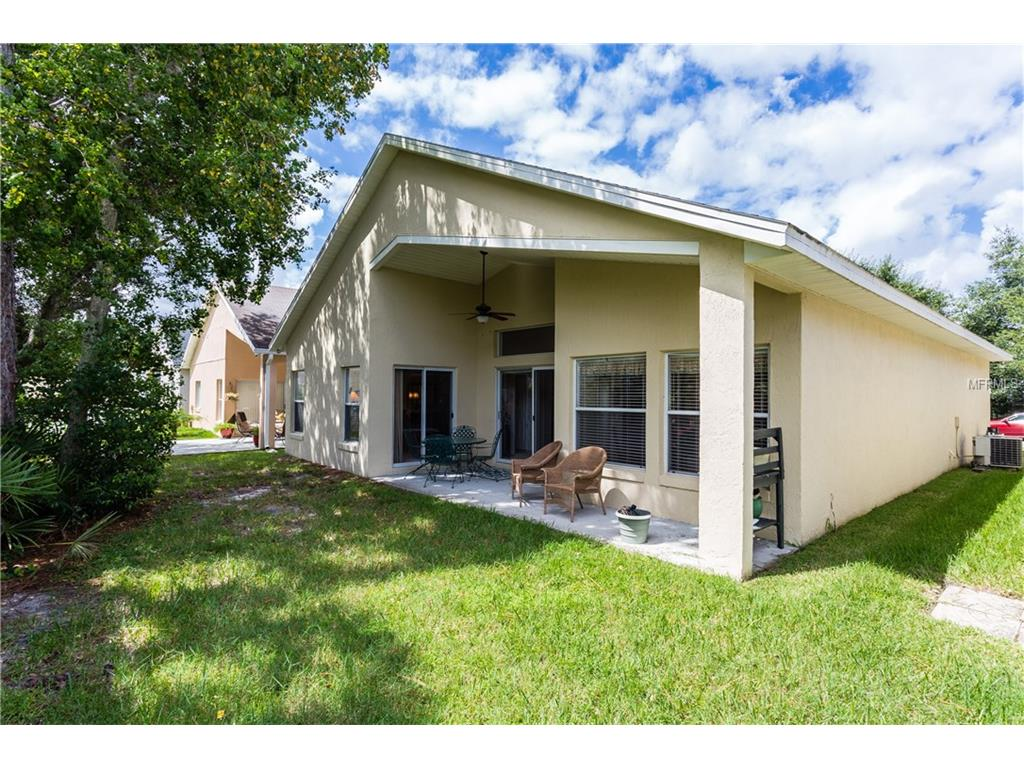1507 Fox Glen Drive, Winter Springs, FL 32708