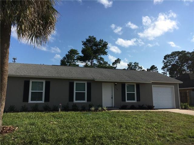 1319 Anderson St, Deltona, FL 32725