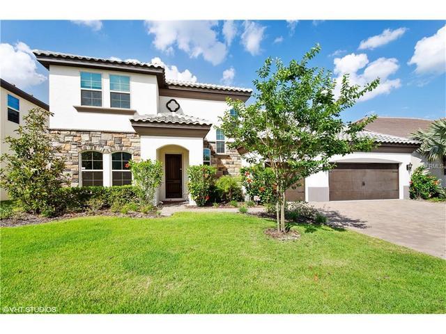 Loans near  Chilton Dr, Orlando FL