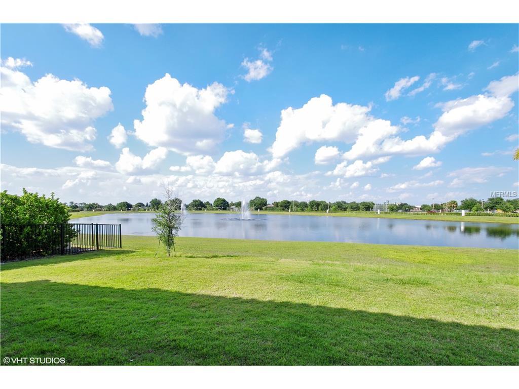 8207 Chilton Drive, Orlando, FL 32836