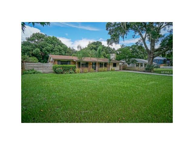 2955 Sanbina St, Winter Park, FL 32789