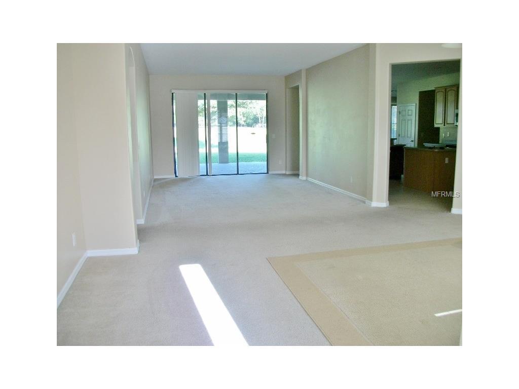 36511 Barrington Drive, Eustis, FL 32736