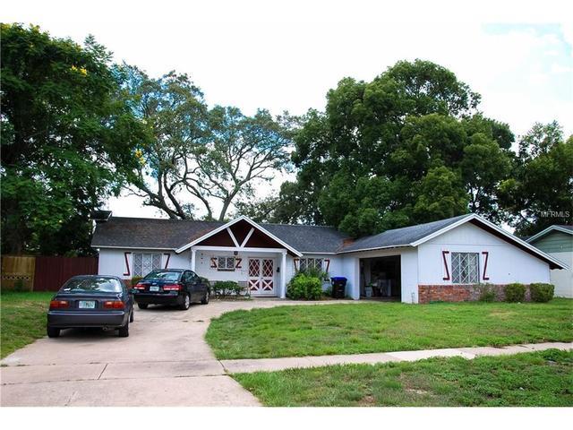Loans near  Sedgefield St, Orlando FL