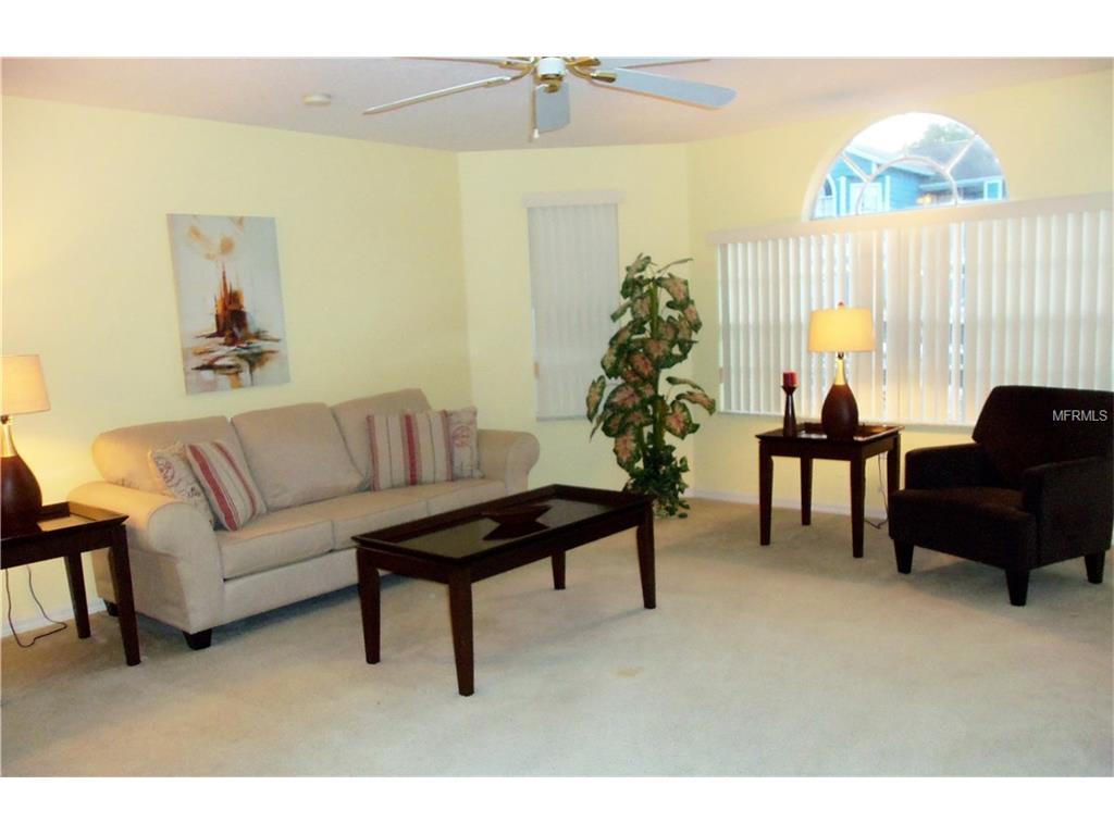 3156 Britannia Boulevard #B, Kissimmee, FL 34747