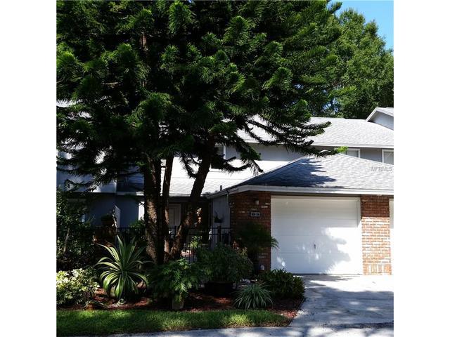 604 Chestnut Oak Cir #114, Altamonte Springs, FL 32701