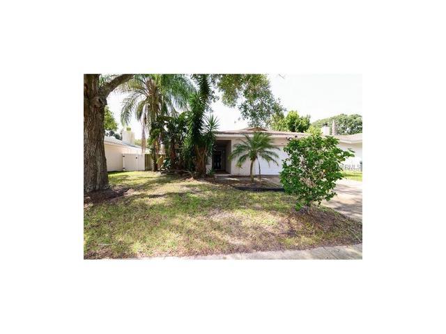1615 W Orangecrest Ave, Palm Harbor, FL 34683
