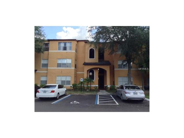 4606 Commander Dr #132, Orlando, FL 32822