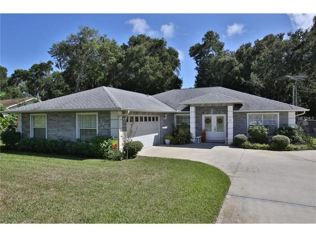 edgewater fl price reduced homes movoto