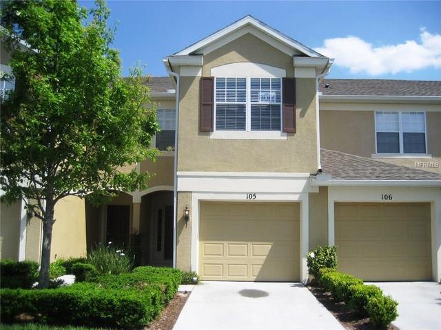 Undisclosed, Orlando, FL 32835
