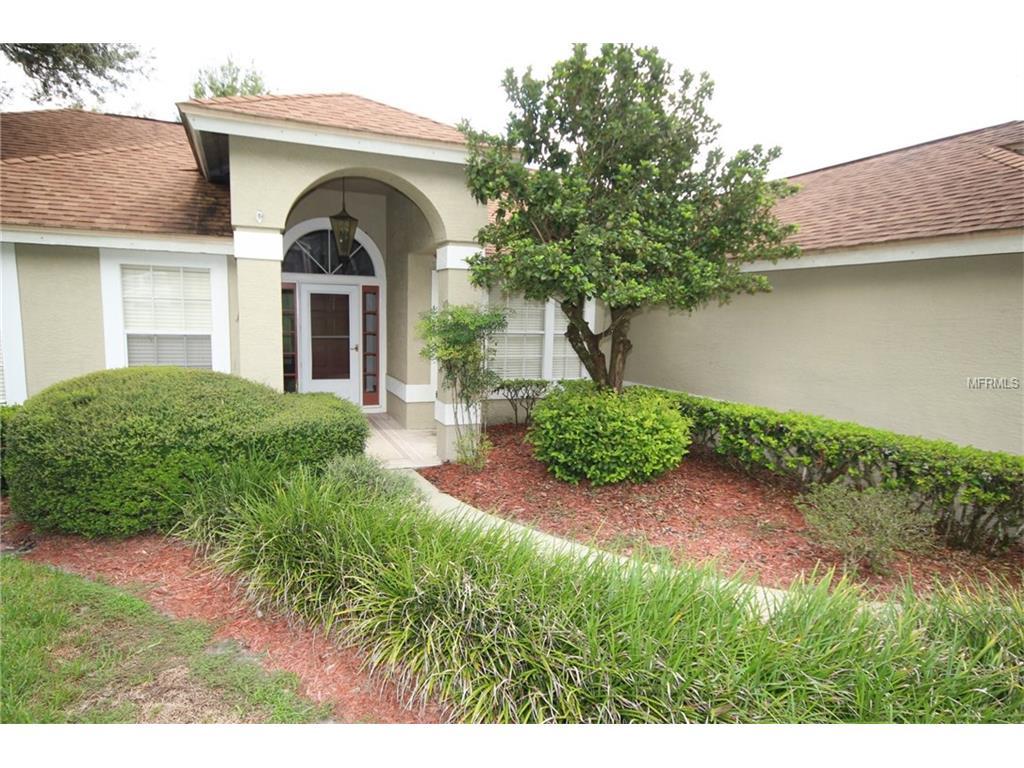 155 Oak View Circle, Lake Mary, FL 32746