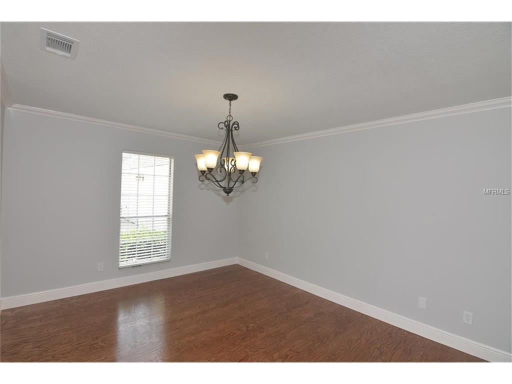 4072 W Danby Court, Winter Springs, FL 32708