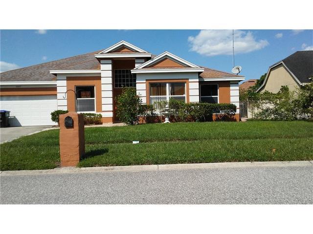 Loans near  Hoffman Dr, Orlando FL