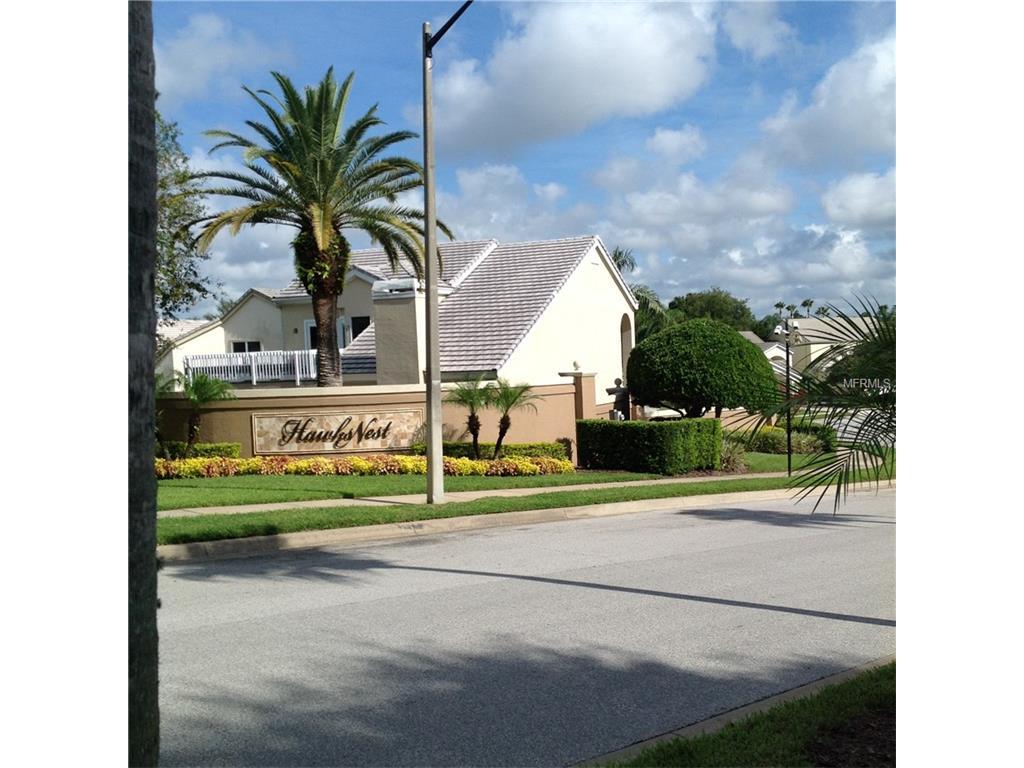 7292 Hawksnest Boulevard, Orlando, FL 32835