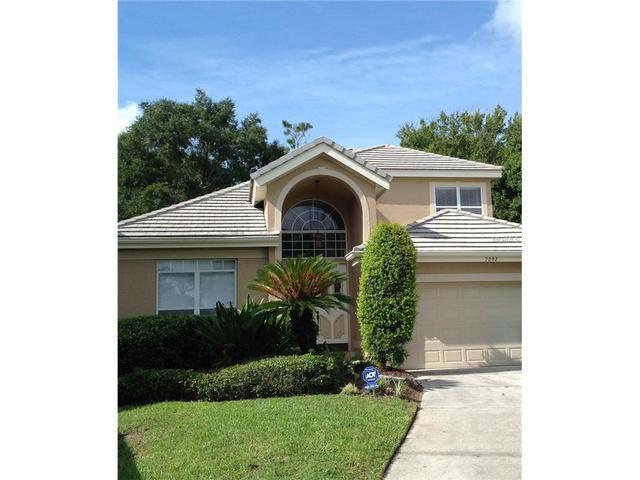 7292 Hawksnest Blvd, Orlando, FL 32835