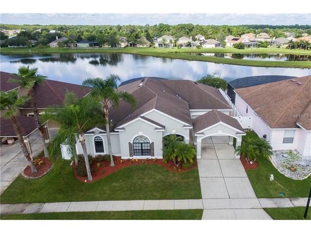 716 Cedar Forest Cir, Orlando, FL 32828