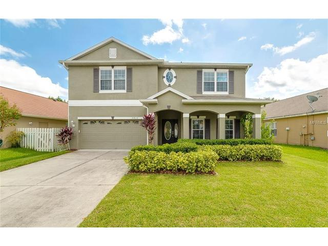 Loans near  Florence Harbor Dr, Orlando FL