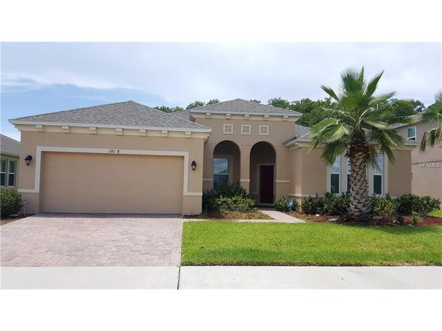 12048 Sawgrass Reserve Blvd, Orlando, FL 32824