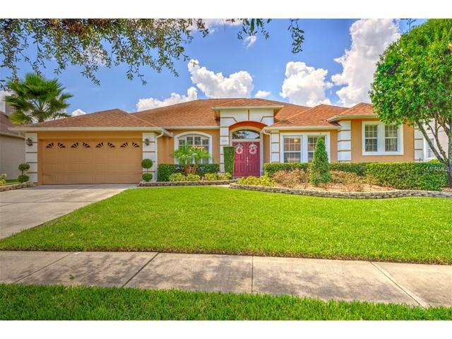 14836 Bonnybridge Dr, Orlando, FL 32826