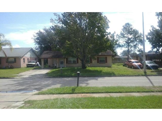 5286 Letha St, Orlando, FL 32811