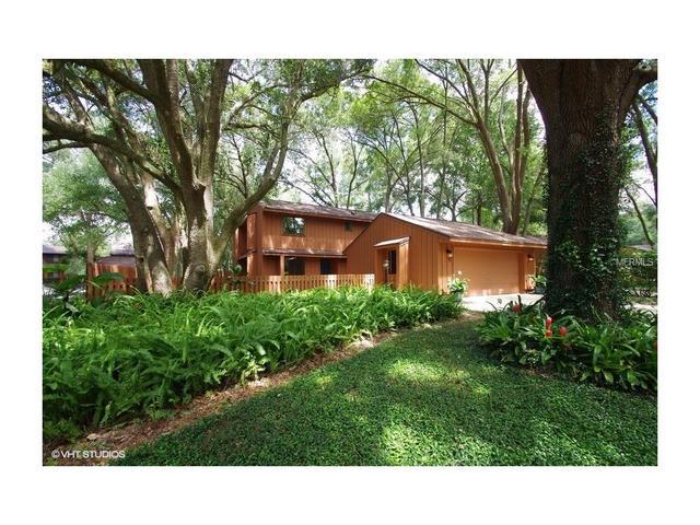 13 W Village Dr, Oviedo, FL 32765