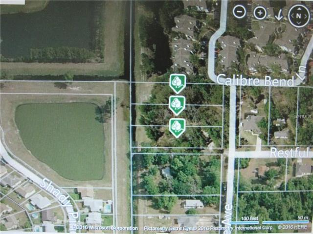 3740 Wilde Ave, Winter Park, FL 32792