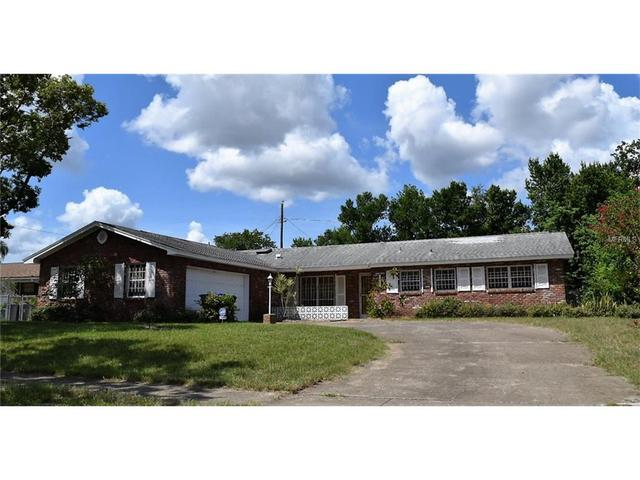 Loans near  Briar Dr, Orlando FL