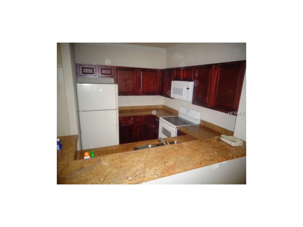1351 Tuscan Terrace #8104, Davenport, FL 33896