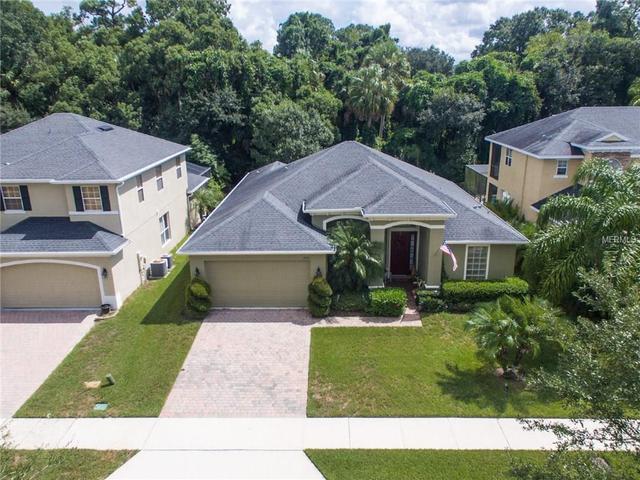 1436 Equinox Cir, Sanford, FL 32771