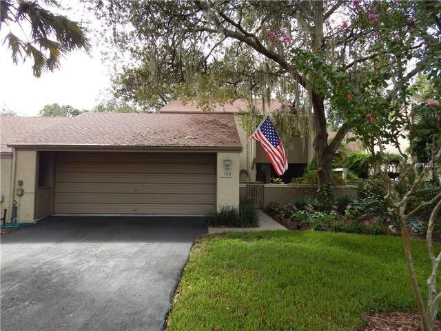 202 Weeping Elm Ln, Longwood, FL 32779