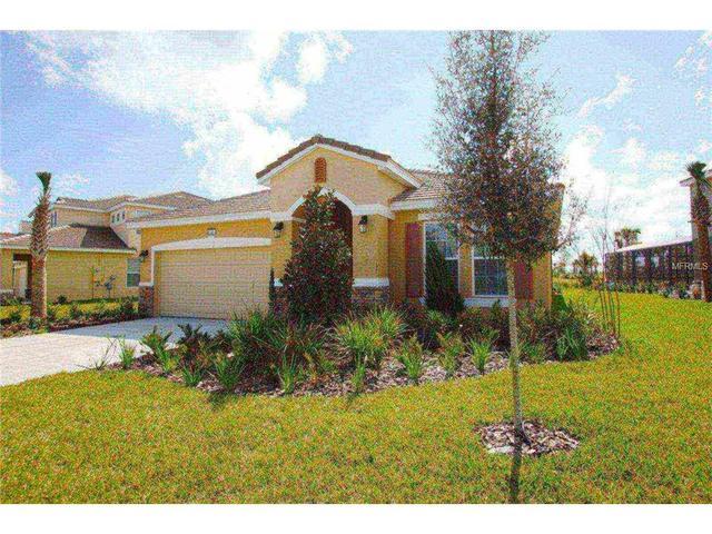 5145 Oakbourne Ave, Davenport, FL 33837