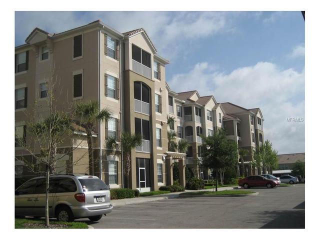 3332 Robert Trent Jones Dr #202, Orlando, FL 32835