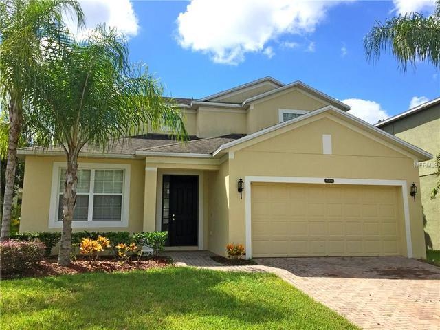 13308 Moss Park Ridge Dr, Orlando, FL 32832