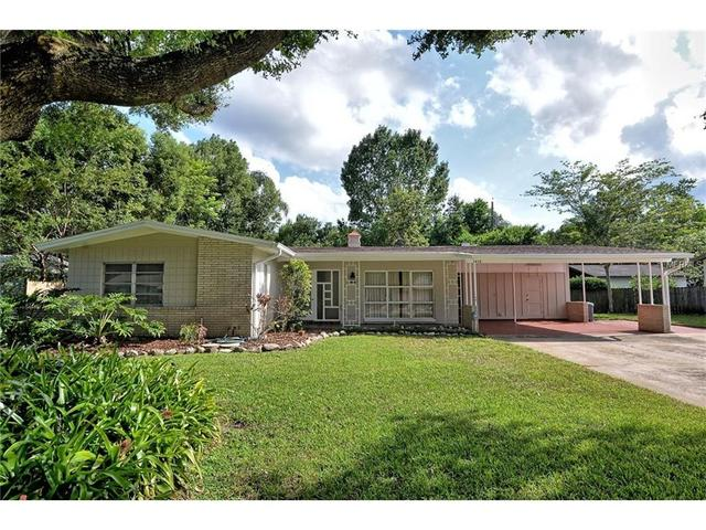 Loans near  Lando Ln, Orlando FL