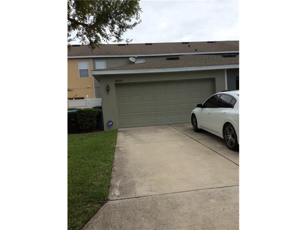 14006 Bridgewater Crossings Boulevard, Windermere, FL 34786