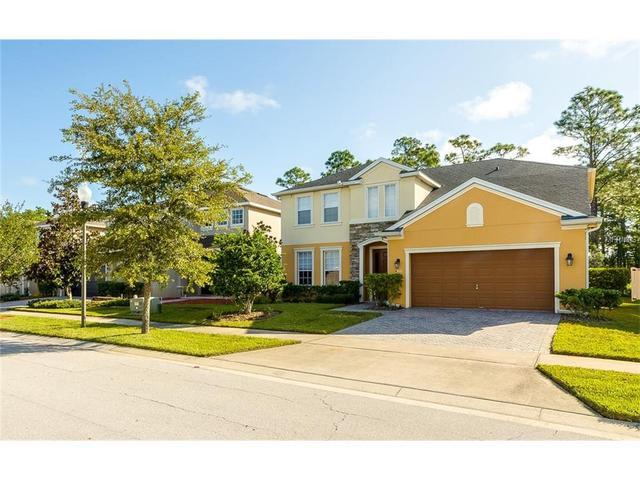 4070 Creswick Cir, Orlando, FL 32829