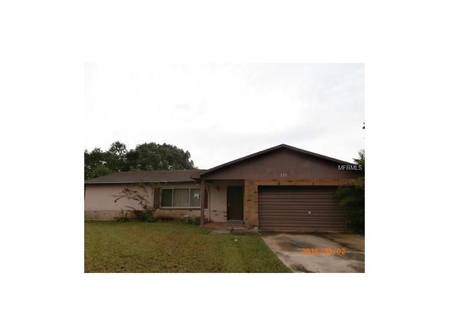 114 Woodfield Ct, Sanford, FL 32773