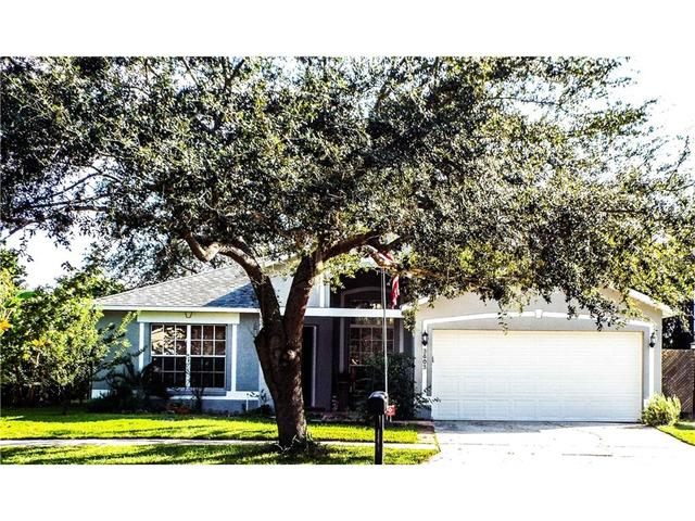 3803 Seminole Dr, Orlando, FL 32812