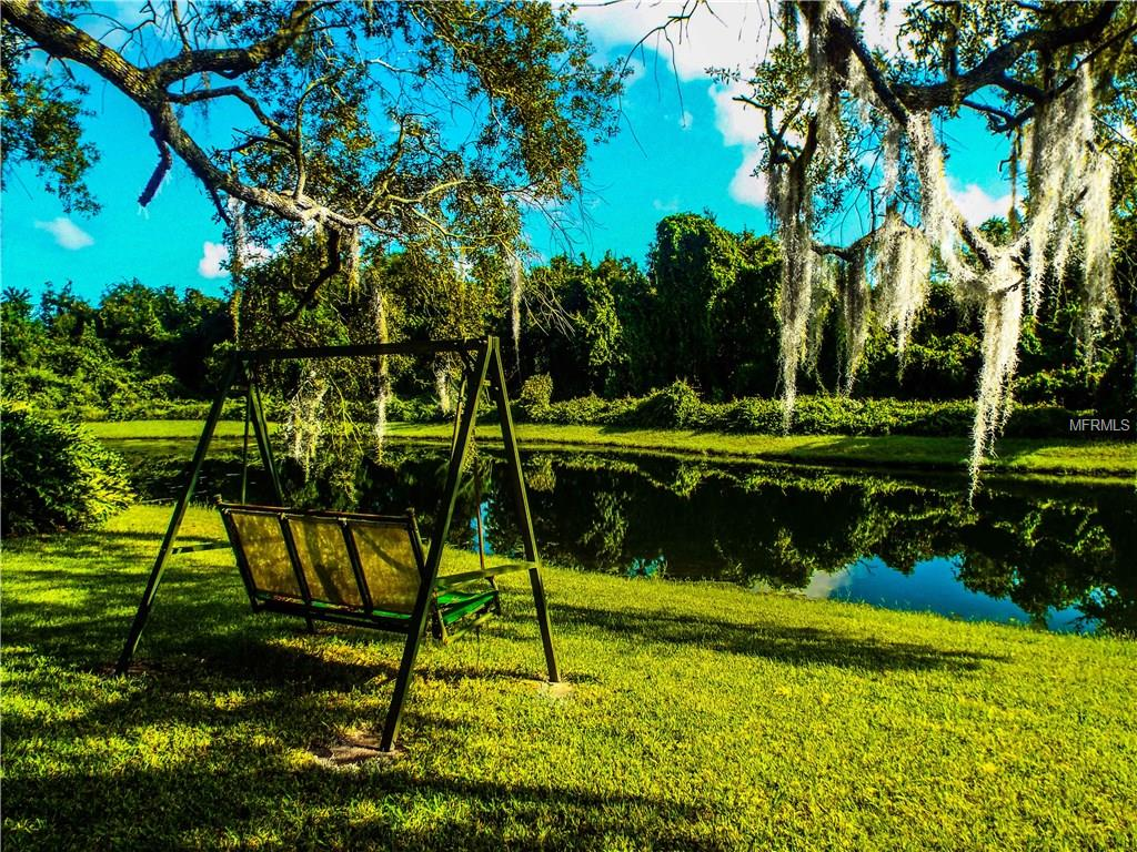 3803 Seminole Drive, Orlando, FL 32812