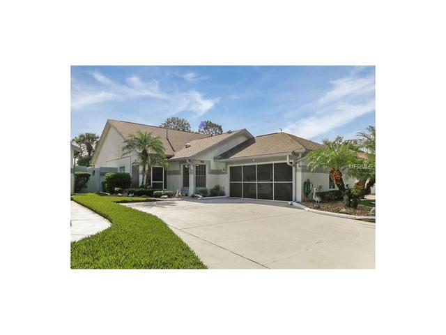 11533 Peachstone Ln, Orlando, FL 32821