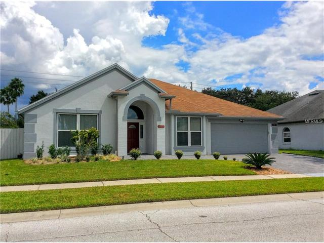 12892 Lower River Blvd, Orlando, FL 32828