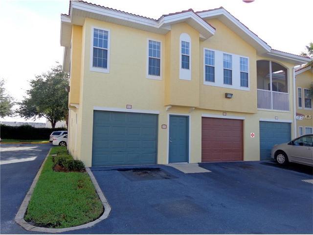 12220 Wild Iris Way #101, Orlando, FL 32837