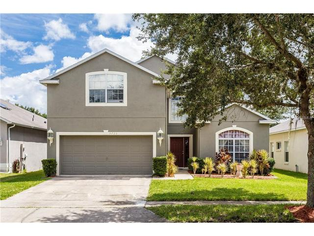 Loans near  Stafford Springs Trl, Orlando FL