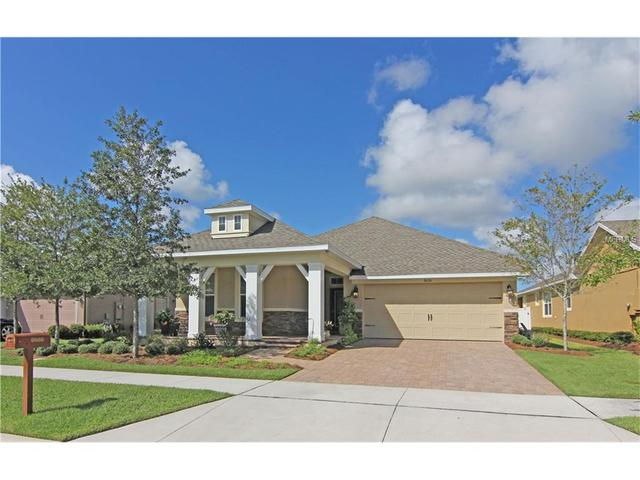 8686 Andreas Ave, Orlando, FL 32832