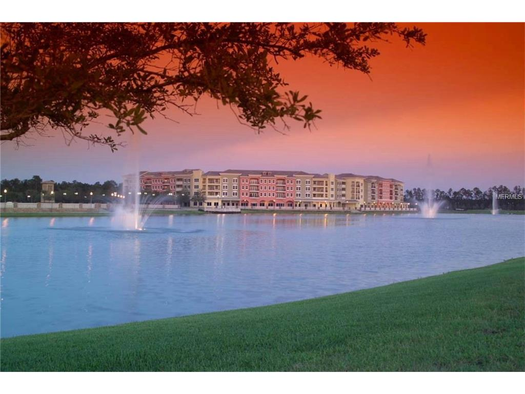 424 Luna Bella Lane #234, New Smyrna Beach, FL 32168