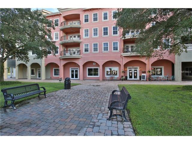 424 Luna Bella Ln #234, New Smyrna Beach, FL 32168