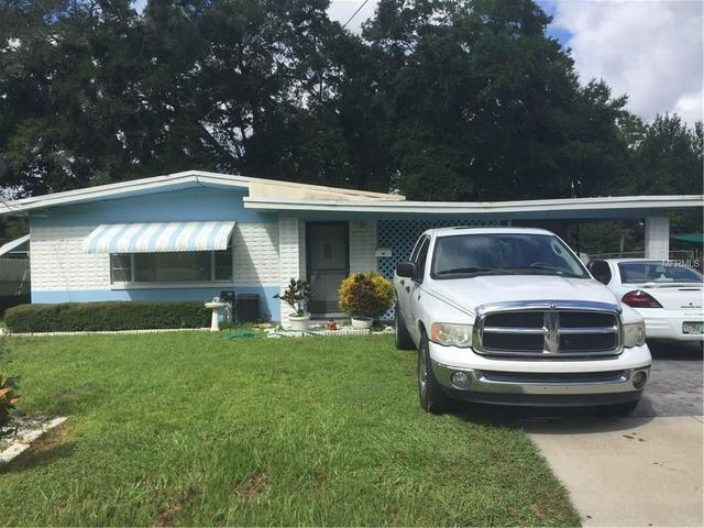 Loans near  S Nashville Ave, Orlando FL