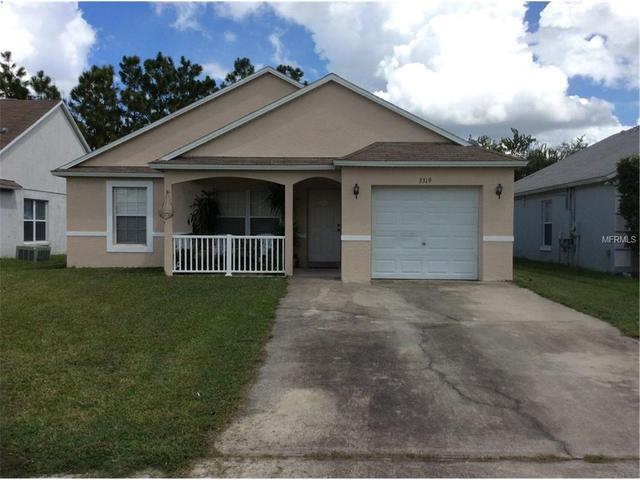 3319 Kaleigh Ct, Saint Cloud, FL 34772