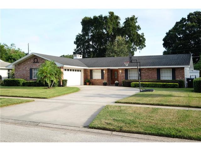 Loans near  Sweetbriar Rd, Orlando FL